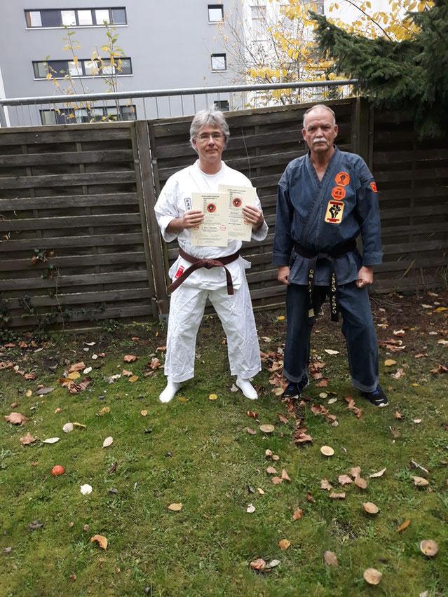grossmeister-kenko-kempo-karate-erich-b-ries-und-ralf-steffen